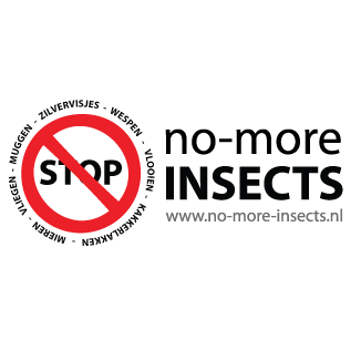 No-More-Insects