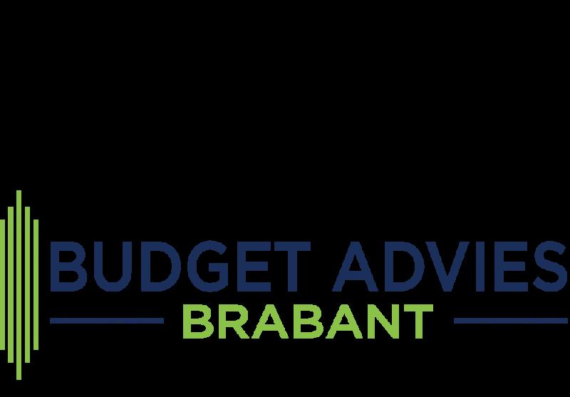 Budget Advies Brabant