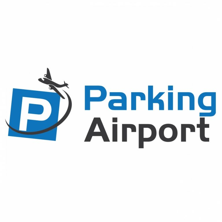 Parking Airport